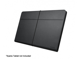 SGPCV5/B-Xperia™ Tablet-Xperia™ Tablet Accessories