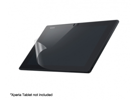 SGPFLS4-Xperia™ Tablet-Xperia™ Tablet Accessories