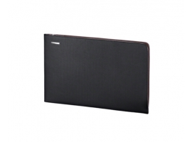 VGP-CK2-VAIO® Accessories-Case & Pouch