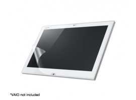 VGP-FLS12-VAIO™ Accessories-Others