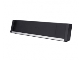 SGPDS5-Xperia™ Tablet-Xperia™ Tablet Accessories