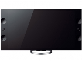 KD-65X9004A-BRAVIA™ LED TV / LCD TV / HD TV / 4K TV-X90 Series - 4K TV