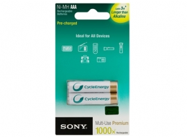 NH-AAA-B2KN-Chargers & Batteries-Rechargeable Batteries