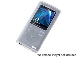 CKM-NWZE450-MP3 Player Accessories-Cases & Arm-Bands