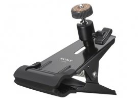 VCT-CM1-Action Cam Accessories-Tripod