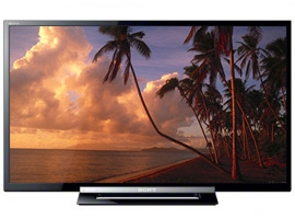 KDL-40R450A-BRAVIA™ LED TV / LCD TV / HD TV / 4K TV-R450A Series