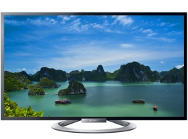 KDL-42W800A-BRAVIA TV (LED / LCD / FULL HD)-W800A Series