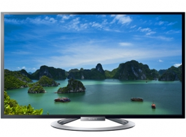 KDL-47W800A-BRAVIA™ LED TV / LCD TV / HD TV / 4K TV-W800A Series
