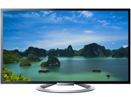 KDL-55W800A-BRAVIA™ LED TV / LCD TV / HD TV / 4K TV-W800A Series