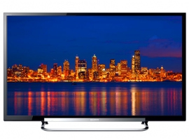 KDL-60R550A-BRAVIA TV (LED / LCD / FULL HD)-R550A Series