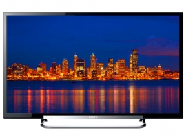 KDL-70R550A-BRAVIA™ LED TV / LCD TV / HD TV / 4K TV-R550A Series