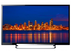 KDL-50R550A-BRAVIA™ LED TV / LCD TV / HD TV / 4K TV-R550A Series