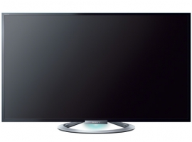 KDL-55W804A-BRAVIA TV (LED / LCD / FULL HD)-Dòng W804A