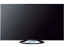 KDL-46W704A-BRAVIA™ LED TV / LCD TV / HD TV / 4K TV-W704A Series