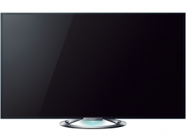 KDL-55W904A-BRAVIA™ LED TV / LCD TV / HD TV / 4K TV-W904A Series
