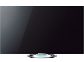 KDL-55W950A-BRAVIA™ LED TV / LCD TV / HD TV / 4K TV-W950A Series