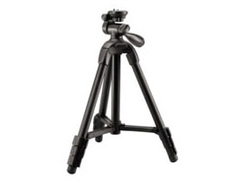 VCT-R100-Cyber-shot™ Accessories-Tripod