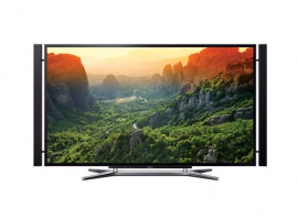 KD-84X9000-BRAVIA™ LED TV / LCD TV / HD TV / 4K TV-X90 Series - 4K TV
