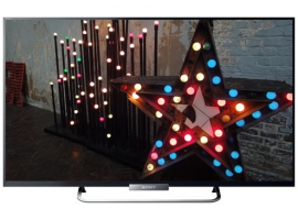 KDL-32W600A-BRAVIA™ LED TV / LCD TV / HD TV / 4K TV-W600A Series