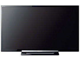 KLV-24R402A-BRAVIA™ LED TV / LCD TV / HD TV / 4K TV-R402A Series