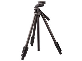 VCT-1500L-Cyber-shot™ Accessories-Tripod