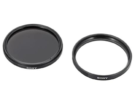VF-62CPK-Handycam® Accessories-Lens & Filter