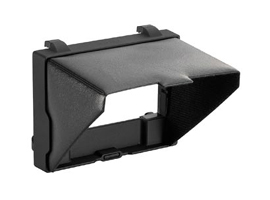 SH-L35W-Handycam® Accessories-Others