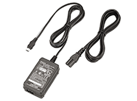 AC-L100-Handycam® Accessories-Power