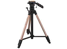 VCT-870RM-Handycam® Accessories-Tripod