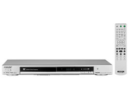 DVP-NS78H-DVD Players-DVD Player