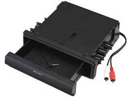 GMD-700-Car Accessories-Auxiliary Tray