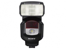 HVL-F43M-Accessories-Flash