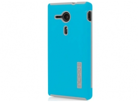 XPERIASPSE212E-Mobile Phone Accessories-Cases