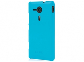 XPERIASPSE208L-Mobile Phone Accessories-Cases