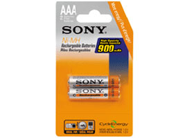 NH-AAA-B2E-Chargers & Batteries-Rechargeable Batteries
