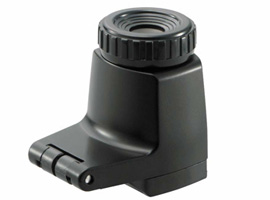FDA-M1AM-Accessories-View Finder Accessories