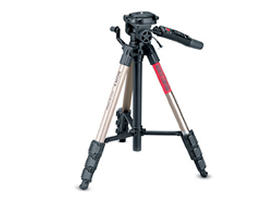 VCT-1170RM-Handycam® Accessories-Tripod