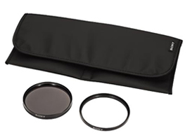 VF-72CPK-Handycam® Accessories-Lens & Filter