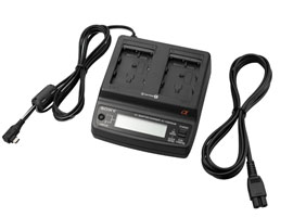 AC-VQ900AM-Accessories-Power