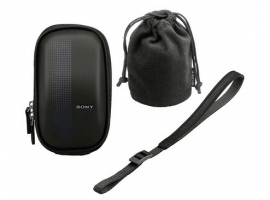 LCM-EMA/B-Accessories-Carrying Case / Kit