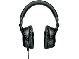 MDR-NC60-Headphones-Noise Cancelling Headphones