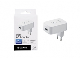 CP-AD2-Sony Tablet Accessories