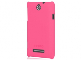 XPERIAESEP180-Mobile Phone Accessories-Cases
