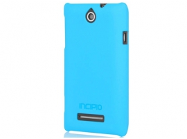 XPERIAESE181L-Mobile Phone Accessories-Cases