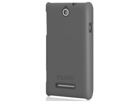 XPERIAESE182C-Mobile Phone Accessories-Cases