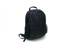 BACKPACK PREMIUM-VAIO™ Accessories-Case & Pouch