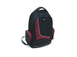 BACKPACK STANDARD-VAIO™ Accessories-Case & Pouch