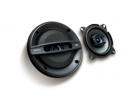 XS-GTF1027-Speakers