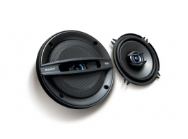 XS-GTF1327-Speakers