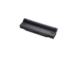 VGP-BPL2C-VAIO® Accessories-Battery & Adaptor